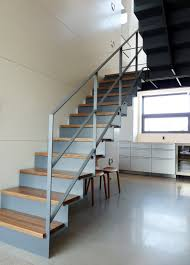 Home Designer Online Best Retractable Stairs Design 66 For Home Design Online With