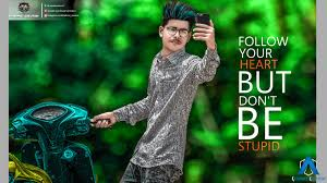 tutorial photoshop online cb editing photoshop tutorial for beginners photoshop cc by
