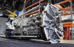 2015 corvette transmission weapon x motorsports 2015 c7 z06 corvette lt4 transmission
