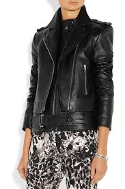 ladies leather motorcycle jacket women u0027s leather biker jackets wardrobelooks com