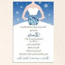free printable invitation templates bridal shower free printable wedding shower invitations templates blank chevron