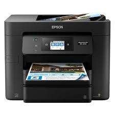 the best black friday deals on color laser printers inkjet printers costco