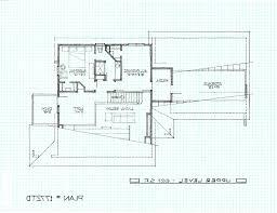 zero energy home plans zero energy home plans endearing zero energy home design floor plans