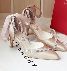 wedding shoes adelaide new fashion real silk satin lace women wedding shoes flats