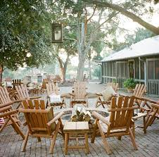 unique wedding venues island 22 best wine country wedding venues locations images on