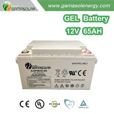 price for lexus hybrid battery hybrid battery hybrid battery suppliers and manufacturers at