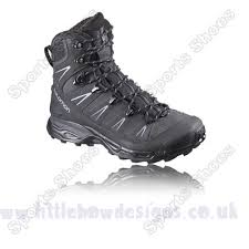 womens walking boots nz reduced womens outdoors hi tec cornice womens walking boots on