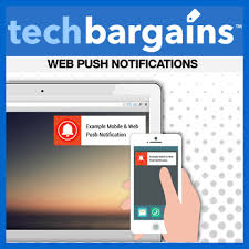 ls plus open box coupon code techbargains your source for online coupons promo codes the
