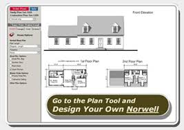 design your own house online design your own house plans online original home plans