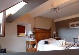 chambres d hotes londres chambre d hote londres 104696 chambre d hote londres source d