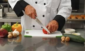 choisir couteaux de cuisine conseils pour l achat des couteaux de cuisine trucs pratiques