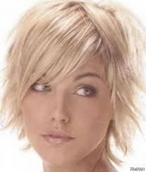 should you use razor cuts with fine hair short layered haircuts fine hair 2016 2017 24fashion my style