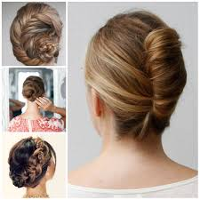 Pinterest Formal Hairstyles by Formal Evening Hairstyles 1000 Images About Projects To Try On