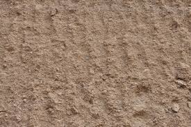 high resolution seamless textures sand wall texture