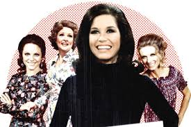 quot the mary tyler moore show quot apartment building 12 best episodes of the mary tyler moore show vulture