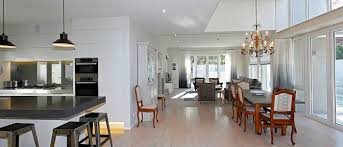 residential lighting design residential lighting by kevin cawley internationally renowned