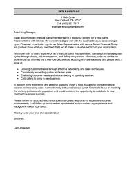 marketing analyst cover letter job and resume template