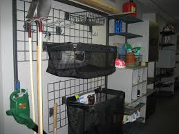 garage organization national home products