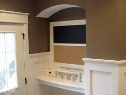 charging shelf station built in phone charging stations doors mudroom and mud rooms