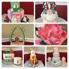 kids cakes kids cakes special occasion cakes home