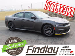 dodge charger customizer 2017 dodge charger r t sedan in post falls d170352 findlay