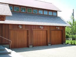 designer garage doors residential 100 garage door designer copper garage doors denver custom