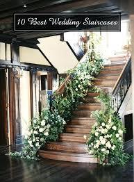wedding rentals raleigh nc wedding decorations raleigh nc joshuagray co