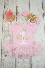 1st birthday girl themes birthday party ideas for 1 year baby flowers quotes ideas