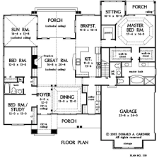 Floor Plan Of A House Design 343 Best Home Floor Plans Images On Pinterest House Floor