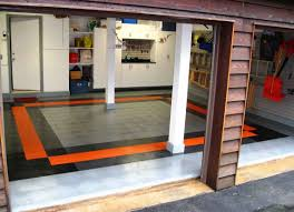 basic garage design for a great garage can be yours sinoedgeband com garage decoration special garage designing black flooring orange