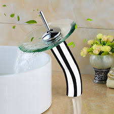 Bathroom Vessel Faucets by Home Vessel Faucets Ebay