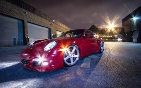 turbo porsche red porsche 911 turbo red car wheels 7022219