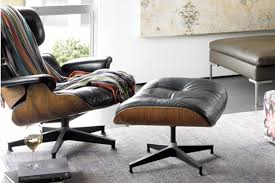 Contemporary Chairs Living Room Contemporary And Beautiful Living Room Chair Design Of Manhattan