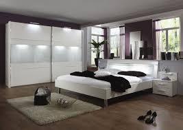 komplettes schlafzimmer g nstig schlafzimmer schlafzimmer set günstig set günstig schlafzimmer