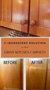 wood kitchen cabinets cleaning tips she spilled baking soda around the bed and after 30 minutes