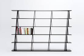 scaffale divisorio libreria scaffale da wogg 41