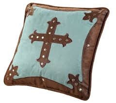 Accent Sofa Pillows by Get The Best Price For Suede Throw Pillows Western Cross