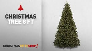 most popular tree 8 ft best choice products 7 5 premium