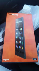 amazon black friday prize entry amazon fire hd 10 5th generation 16gb wi fi 10 1in black ebay