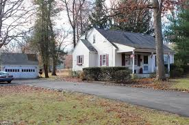 Barn Wyckoff Nj 154 Franklin Ave Wyckoff Township Nj 07481 Mls 3399688
