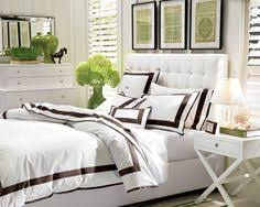 William Sonoma Bedroom Furniture by Williams Sonoma Humphrey Bed Master Bedroom Pinterest See