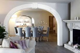 camino stile provenzale casa villa vacanze in affitto in francia provenza alpilles