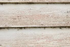 Wooden Wall Texture Five Old Rough Weatherboard Wall White Wood Backgrounds Www