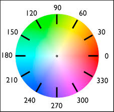 javafx how to use coloradjust to set a target color stack