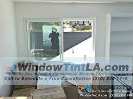 beverly hills window tinting heat blocking residential film idolza