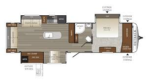keystone outback floor plans 28 images 2015 keystone outback