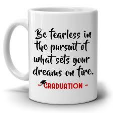 phd graduation gifts best 25 phd graduation ideas on phd student thesis
