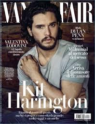 New Vanity Fair Cover Kit Harington 2017 Vanity Fair Italia Cover Jpg 800 1036 Print