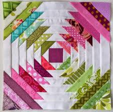 9 pineapple quilt blocks and free quilt patterns favequilts