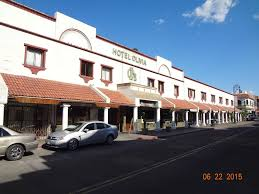 Nogales Mexico Map by Hotel Olivia Nogales Mexico Booking Com
